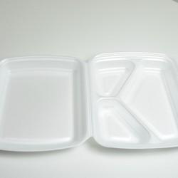 Menü Box