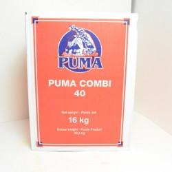 Puma Combi